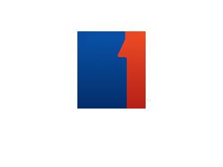 A1 Shqiptare Live