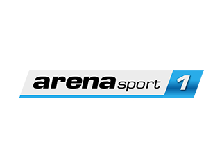 Arena Sport 1 Live