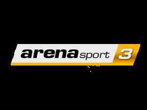 Arena Sport 3 Live
