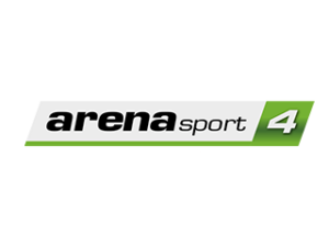 Arena Sport 4 Live
