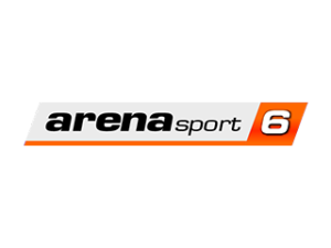 Arena Sport 6 Live