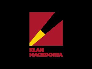 Klan Macedonia Live
