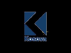 KlanKosovaLive