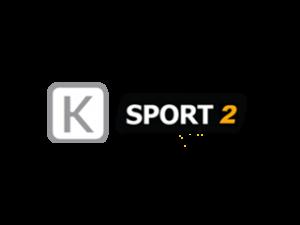 Kujtesa Sport 2 Live