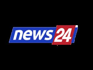 News24 Live