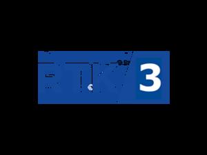 RTK 3 Live