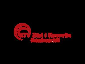 RTV Zeri Live