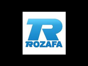 TV Rozafa Live