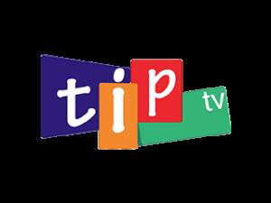 Tip TV Live