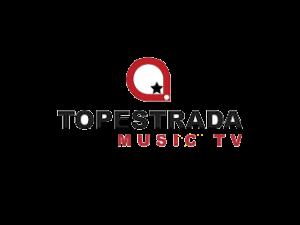 Top Estrada Live