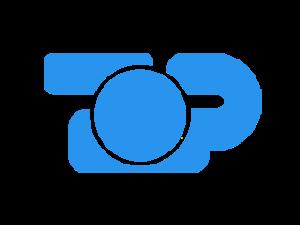 TopChannelLive