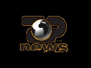 TopNewsLive