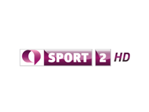 TringSport 2 Live