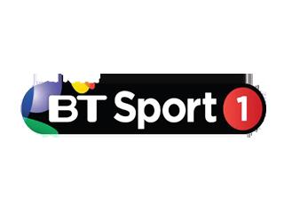 BSport1
